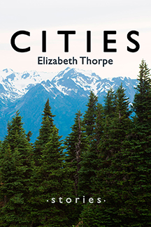 Cities by Elizabeth Thorpe